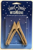 8 Lucky Break Wishbones
